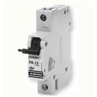 Accesorios para Interruptores -Saldos-