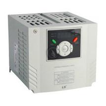 AC-Drive, 0.5HP (0.4kW)