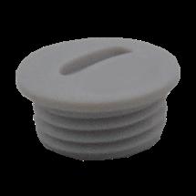Botones obturadores (Milimetricos)