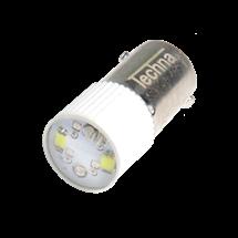 LED de repuesto 22mm