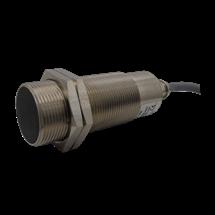 2 hilos CA, sensor inductivo M30