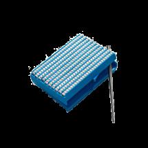 Caja para marcadores PA1