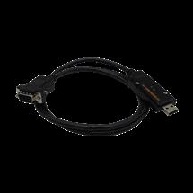 Convertidor USB / RS232