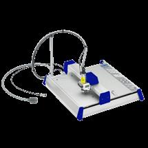 EK Vario Engraver VE 600 A4