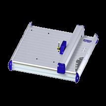 Plotter VP100 (A4)