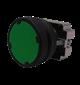 Boton 22mm, IP66