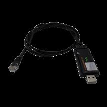 Convertidor USB / RS485