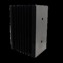 Disipador de calor ERIH104870