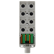 Distribuidor para Sensores