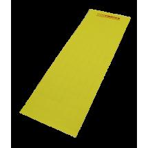 Hoja c/352(9.5x17.5mm)etiqueta