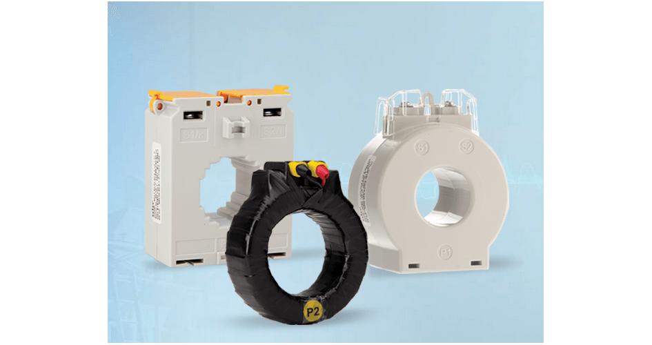 Fundamentos del transformador de corriente