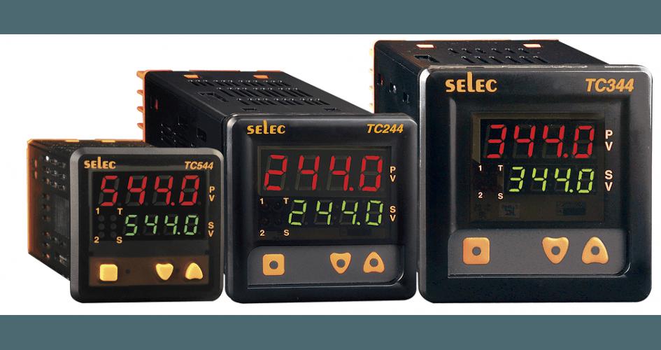 Como prevenir problemas de Interferencias en Controladores de Temperatura y de Proceso
